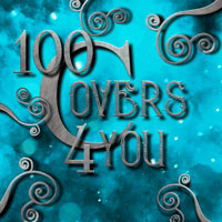 100covers4you